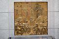Museo dell'Opera di Santa Maria del Fiore.Ghiberti.Gates of Paradise 03.JPG