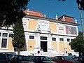 Museu Nacional de Arte Antiga2073.jpg