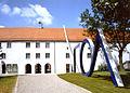 Museum für Konkrete Kunst.jpg