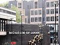 Museum of London 00 (4).JPG