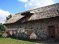 Museum of the Mazovian Countryside in Sierpc 2009 (3).jpg