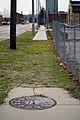 Muskegon sidewalk missing.jpg