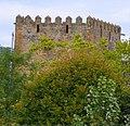 Muskiz - Castillo de Muñatones.jpg