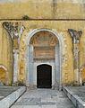 Mustafa Pasha Mosque (Rhodes) 02.jpg