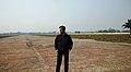 Muzaffarpur Airport (Patahi).jpg