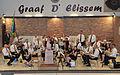 Muziekvereniging graaf d elissen olvw 2.jpg
