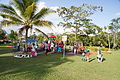 My Suva Picnic Park MatthiasSuessen-8627.jpg