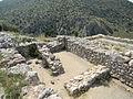 Mycenaean Ruins 1227.jpg
