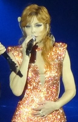 Mylène Farmer - Timeless 2013 - 17.09.2013 - 06 (cropped).jpg