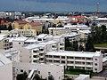 Myllytulli Oulu 20040714.jpg