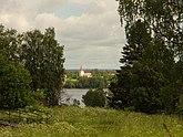 Fil:Myssjö kyrka 01.jpg