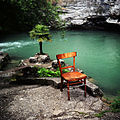 Mysterious chair.jpg