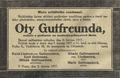 Národní listy - Otto Gutfreund - death notice.png