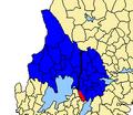 Närkevärmlandslän 1779.png