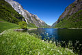 Nærøyfjorden Norway.JPG