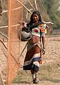 Népal rana tharu1803a.jpg