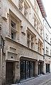 Nîmes-Maison gothique-20140526.jpg