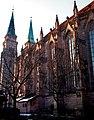 Nürnberg, fevereiro de 2004 - panoramio - Kell Kell.jpg