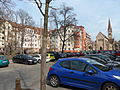 Nürnberger Südstadt 15.JPG