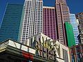 N.Y., N.Y. 2 Vegas.JPG