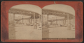 N. Y. elevated R.R., N. Y, from Robert N. Dennis collection of stereoscopic views 5.png