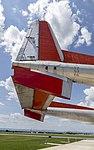 N8093 C-119G MD8.jpg