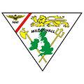 NAF Mildenhall.jpg