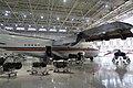 NAL Aska STOL Research Aircraft 05.jpg