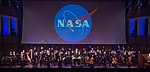 NASA Celebrates 60th Anniversary with National Symphony Orchestra (NHQ201806010029).jpg