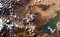 NASA Kanapoi.jpg