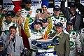 NASCAR Kobalt Tools 400 110306-F-AQ406-227.jpg