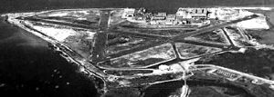 NAS Squantum MA during WW2.jpg
