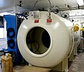 NAVFAC EXWC Completes Recompression Chamber Tests (13650308853).jpg