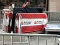 NBC Today Show (6279790088).jpg