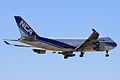 NCA B747-400F(JA03KZ) (4262793654).jpg