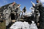 ND National Guard responding to rural requests for flood assistance 110425-F-WA217-073.jpg