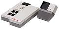 NES-Satellite.jpg