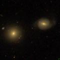 NGC1091 NGC1092 - SDSS DR14.png