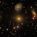 NGC1267 - SDSS DR14.jpg