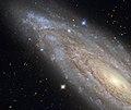 NGC3254 - HST - Potw2124a.jpg