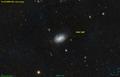 NGC 487 PanS.png