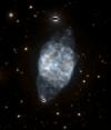 NGC 6905 - VLT (FORS2) - RHaBOIII.png