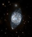 NGC 6905 - VLT(FORS2) - RHaBOIII.png