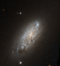 NGC 949 -HST09042 13R814GB435.png