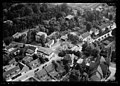 NIMH - 2011 - 0106 - Aerial photograph of Driebergen, The Netherlands - 1920 - 1940.jpg