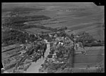 NIMH - 2011 - 0315 - Aerial photograph of Loenen, The Netherlands - 1920 - 1940.jpg