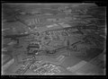 NIMH - 2011 - 0471 - Aerial photograph of Sluis, The Netherlands - 1920 - 1940.jpg