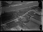 NIMH - 2011 - 1101 - Aerial photograph of Werk aan het Spoel, The Netherlands - 1920 - 1940.jpg
