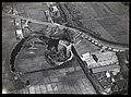 NIMH - 2011 - 3748 - Aerial photograph of Teylingen, The Netherlands.jpg
