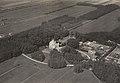 NIMH - 2155 032586 - Aerial photograph of Sandenburg, The Netherlands.jpg